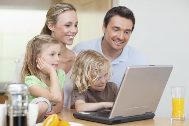 Prodotti per bambini: perché conviene acquistarli on line