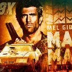 La trilogia di Mad Max