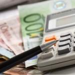 Cosa sono i prestiti a fondo perduto?