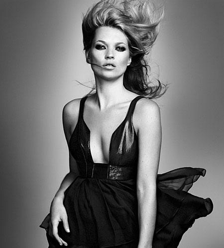 La moda donna: il meglio dalle passerelle agli shop online