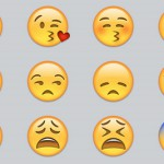 Come usare le emoticon su Whatsapp?