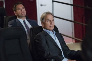 michael-weatherly-and-mark-harmon