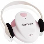 Il doppler fetale per ascoltare il battito del tuo bambino