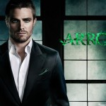 Arrow e The Flash, maggio con il botto su Italia 1