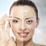 DHEA, l'ormone steroideo anti-invecchiamento