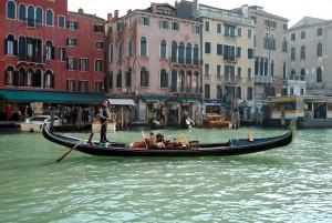 collegamenti-venezia