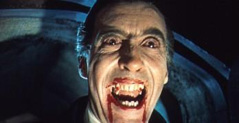 Dracula è sepolto a Napoli?