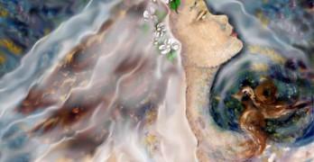 Pindaro: tra poesia e mito