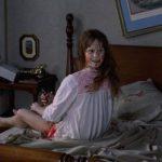 Film maledetti: esistono davvero?