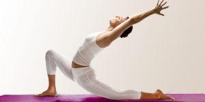 Come diventare insegnanti di yoga