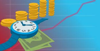 Il trading online e il mercato azionario