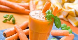 Miglior dieta per la gastrite