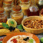 Controindicazioni e rischi della dieta kousmine