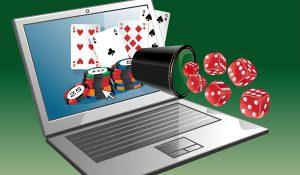 I migliori siti di poker on line