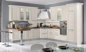 Come scegliere i mobili per la cucina