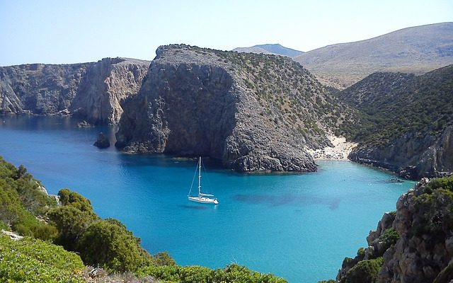 La Sardegna tra villaggi, hotel e case vacanza