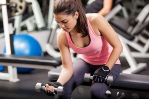 i migliori siti di fitness
