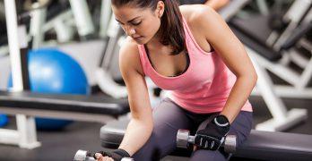 Fitness on line: ecco dove scoprirlo