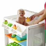 Cosatto: il marchio che coccola bambini e genitori