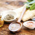 I prodotti bio sono sempre i più buoni?