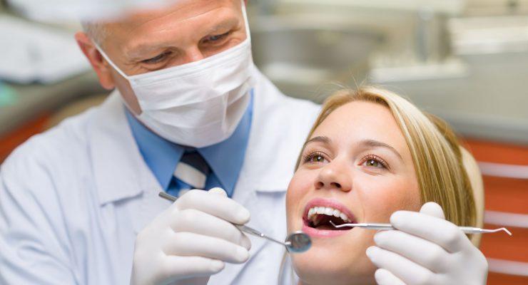 Il fenomeno virale del turismo dentale