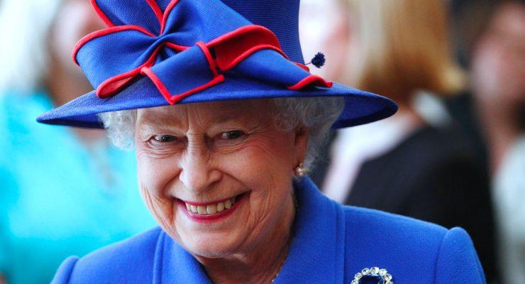 La lunga vita della Regina Elisabetta