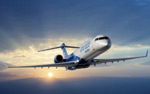 Come ottenere un rimborso per il volo in ritardo