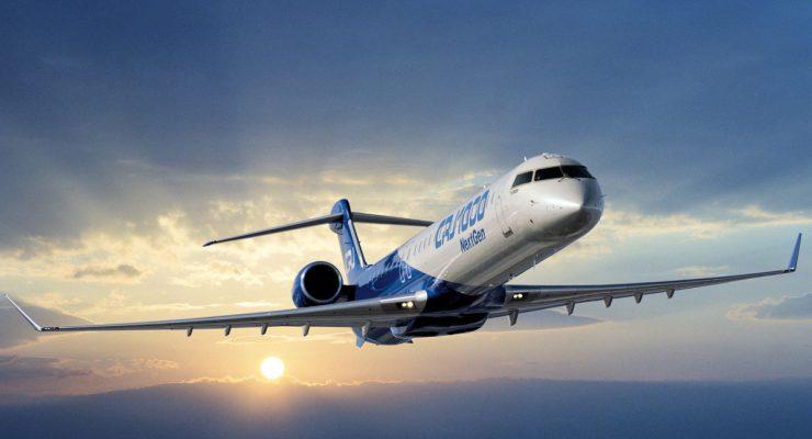 Come ottenere il rimborso per ritardo aereo