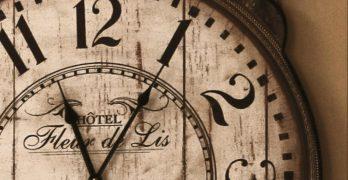Quali sono i migliori siti internet per acquistare orologi?