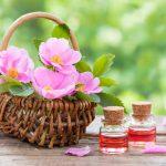 Come utilizzare l'olio di rosa mosqueta