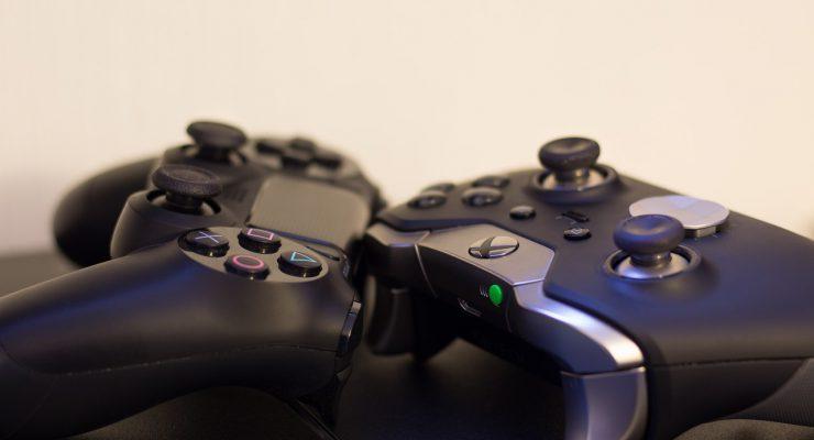 Miglior sito dove acquistare giochi PS4