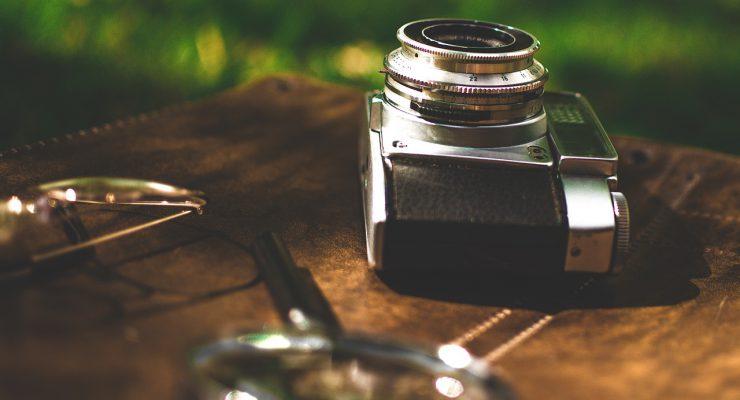 Scegliere il franchising nella stampa fotografica