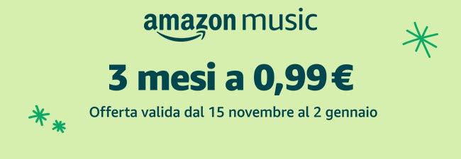 25a514837928be Una settimana di consegne gratuite con Amazon - Necessario